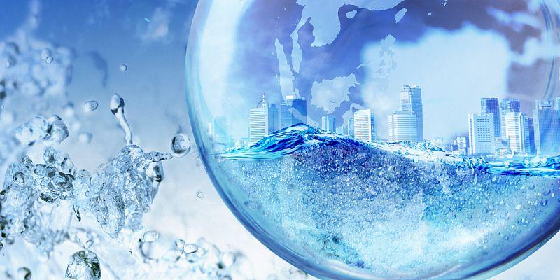 Распространенные мифы об очистке воды