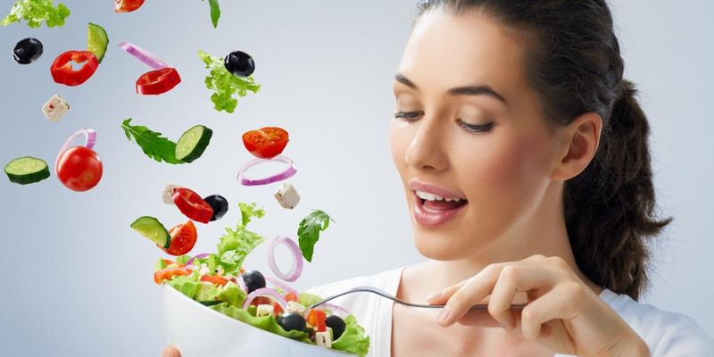 Как укрепить свое здоровье: витамины для повышения иммунитета